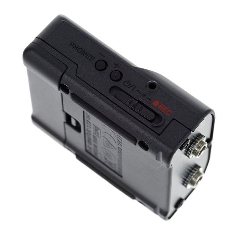 tascam-dr-10cs-recorder-audio-digital-24bit-48khz-jack-3-5mm--62569-8-477
