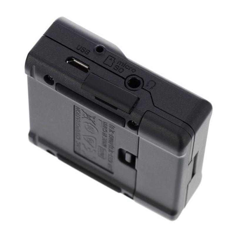 tascam-dr-10cs-recorder-audio-digital-24bit-48khz-jack-3-5mm--62569-9-910