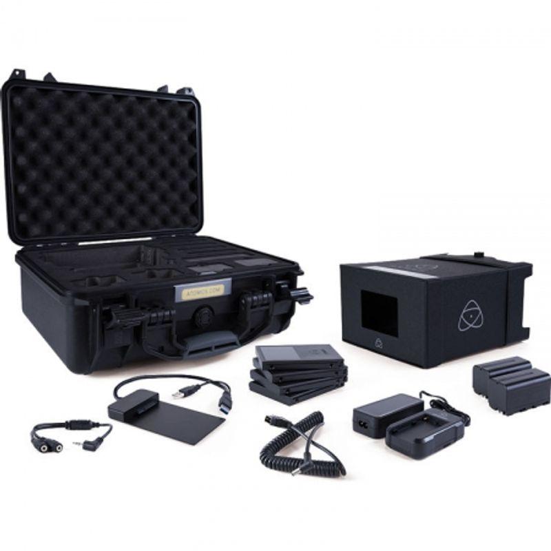 atomos-accessory-kit-pachet-accesorii-recordere-atomos-62586-940