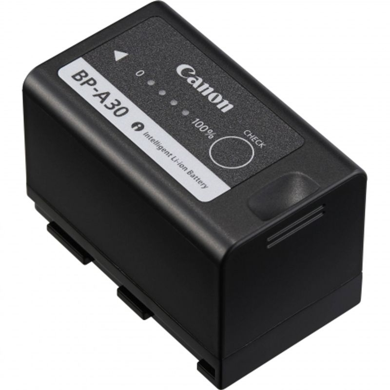 canon-bp-a30-acumulator-3100-mah-pentru-c300-mark-ii-63209-346