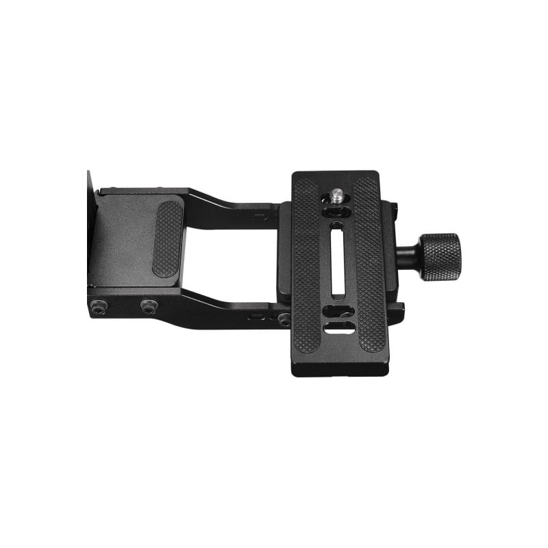 wondlan-sk03-skywalker-gimbal-3-axe-cu-doua-manere-laterale-maner-superior-63546-5-584