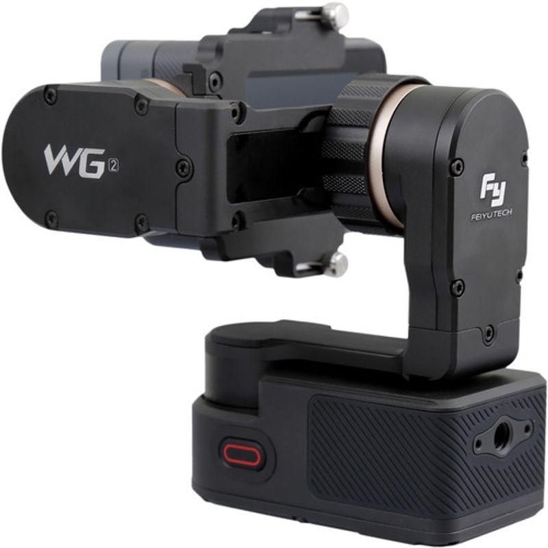 feiyu-tech-fy-wg2-gimbal-cu-stabilizare-pe-3-axe-pentru-camere-de-actiune--waterproof-64705-1-374
