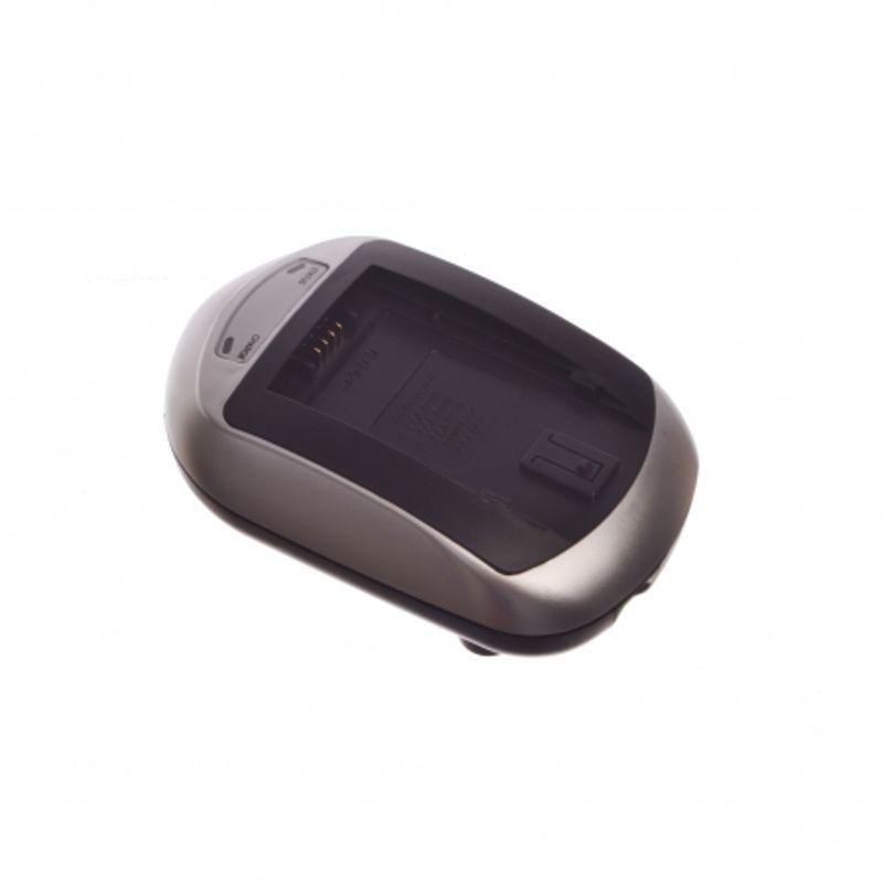 power3000-plate-incarcator-pentru-panasonic-vw-vbd58-64474-623_1_