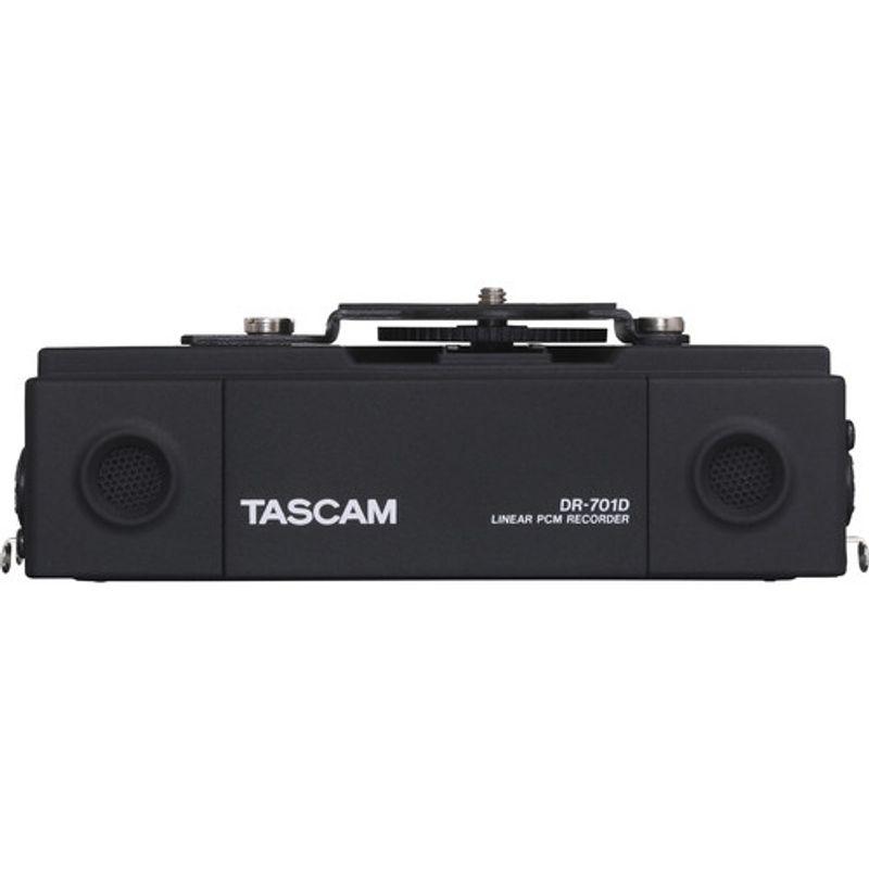 tascam-dr-701d-recorder-audio-profesional-4-canale-cu-sincronizare-video-64452-2-716