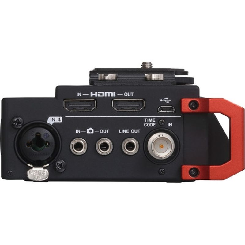 tascam-dr-701d-recorder-audio-profesional-4-canale-cu-sincronizare-video-64452-3-825