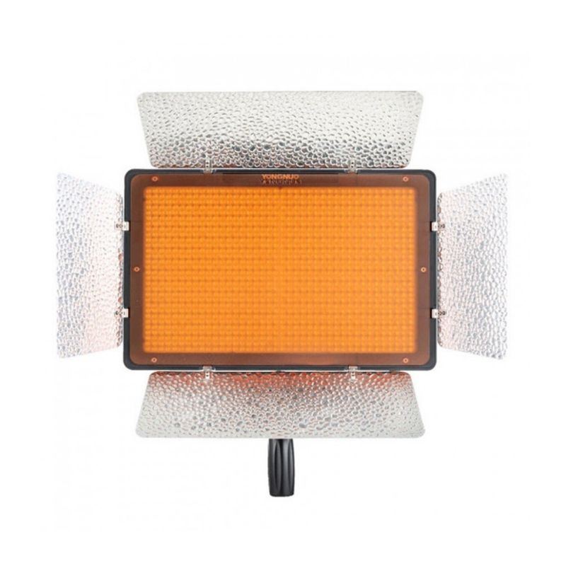 yongnuo-yn1200-lamp-600-led-uri-bicolora--3200-5500k-64058-4-929