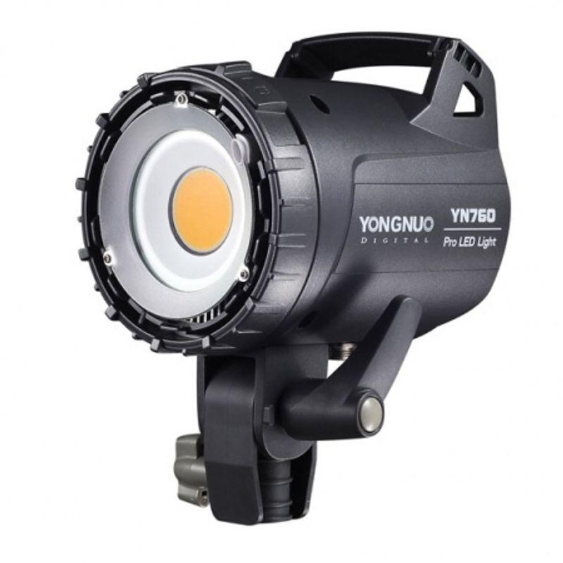 yongnuo-yn760-lampa-led-lumina-continua--5500k--cri--95-64025-166