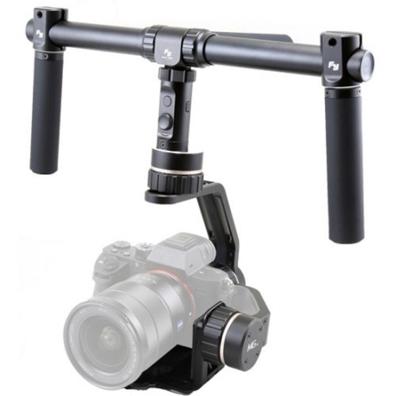 feiyu-tech-mg-v2-gimbal-3-axe-pentru-mirrorless-64000-800