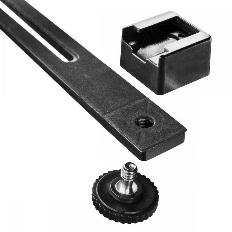 walimex-pro-bracket-dublu-cu-patina-63935-1-965