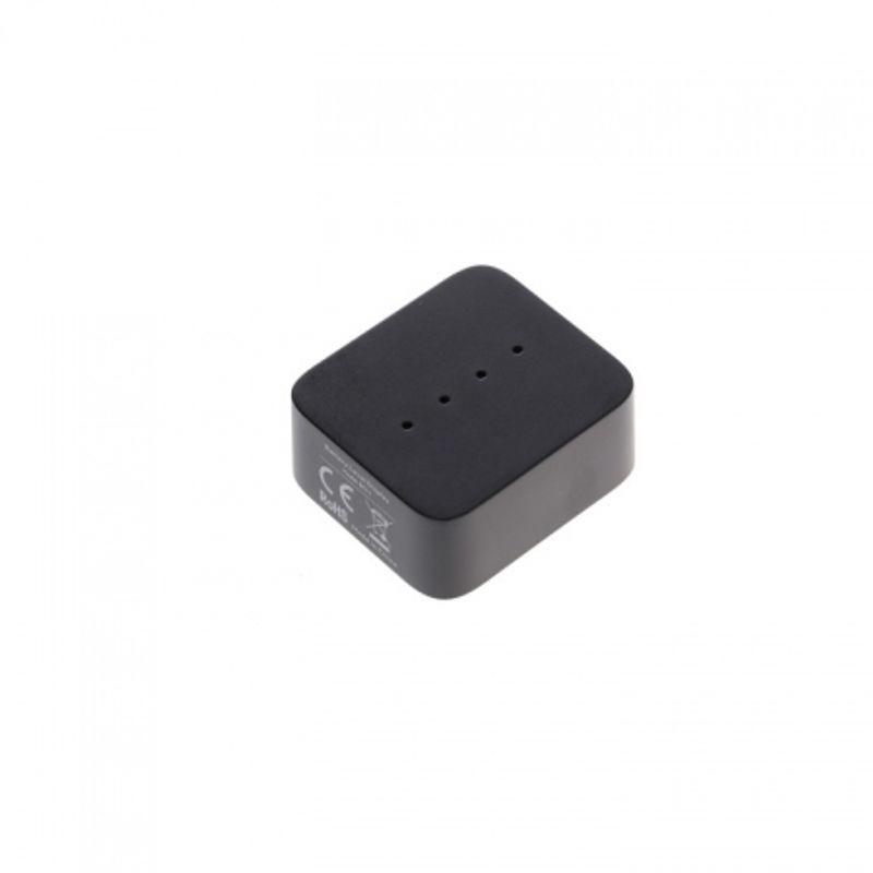 osmo-analizator-acumulatori-65224-901