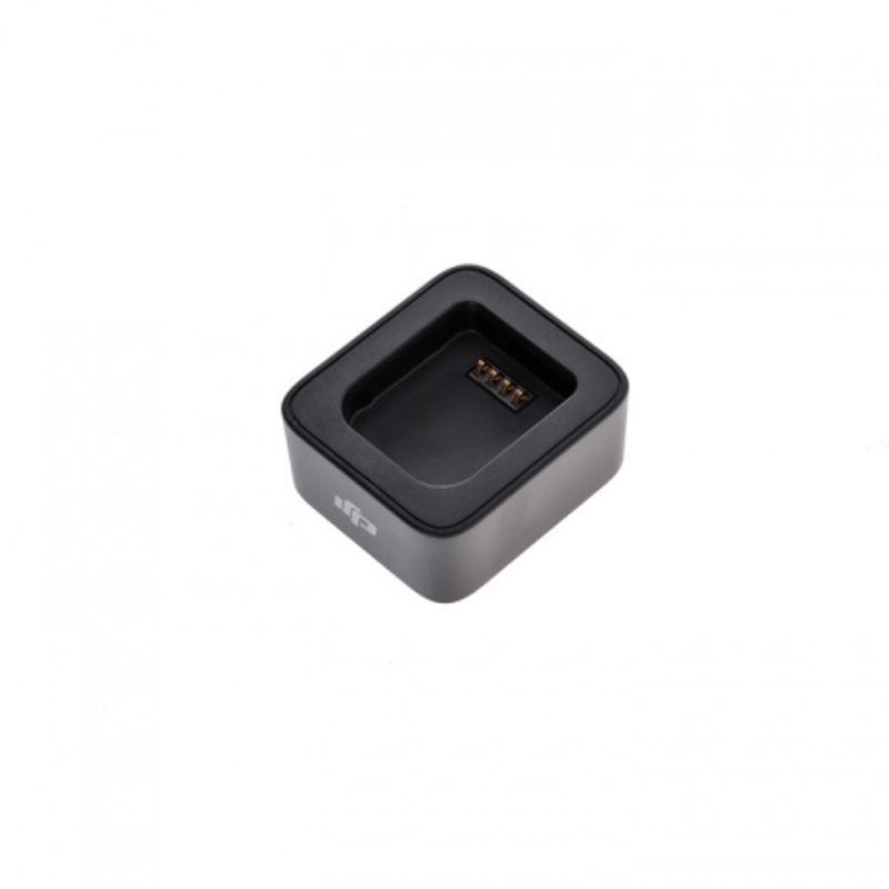 osmo-analizator-acumulatori-65224-1-10