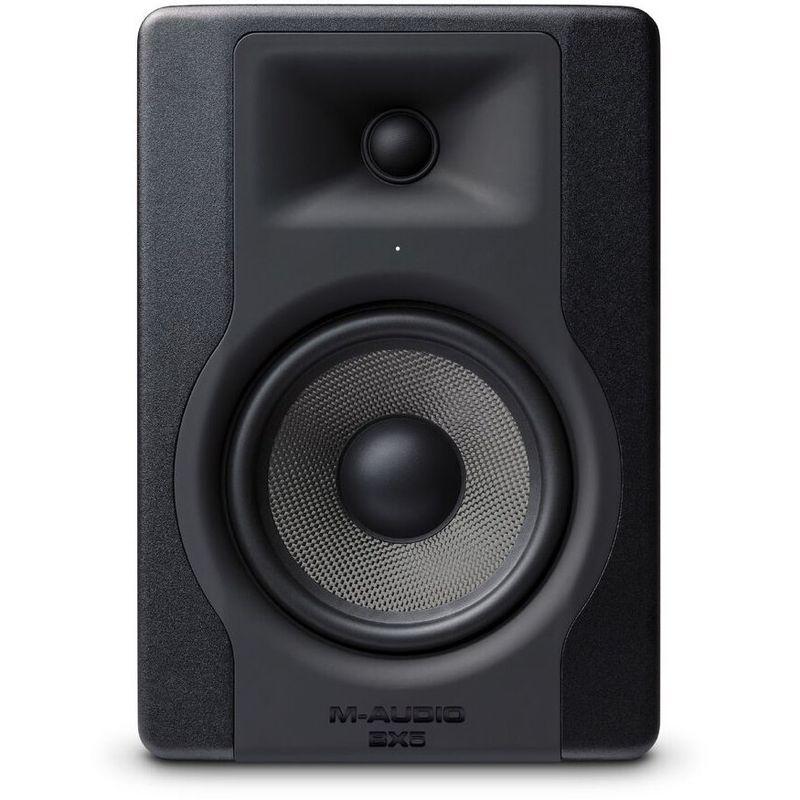 m-audio-bx5-d3-monitor-audio-studio-65339-1-431