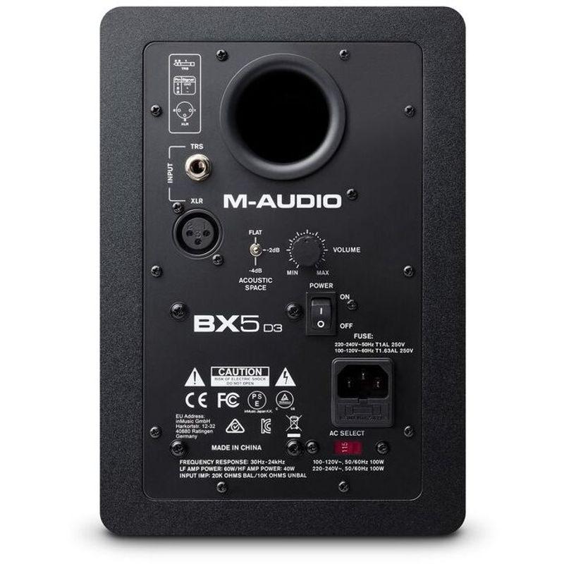 m-audio-bx5-d3-monitor-audio-studio-65339-2-665