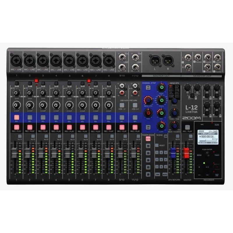 zoom-livetrak-l-12-mixer-audio---recorder-cu-12-canale-65347-1-526