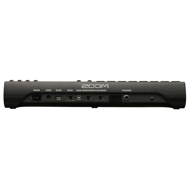 zoom-livetrak-l-12-mixer-audio---recorder-cu-12-canale-65347-2-507