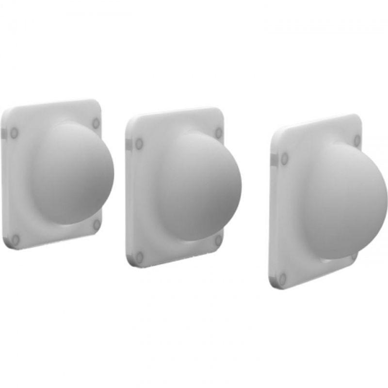lume-cube-diffusion-bulbs--3-difuzii--65935-894