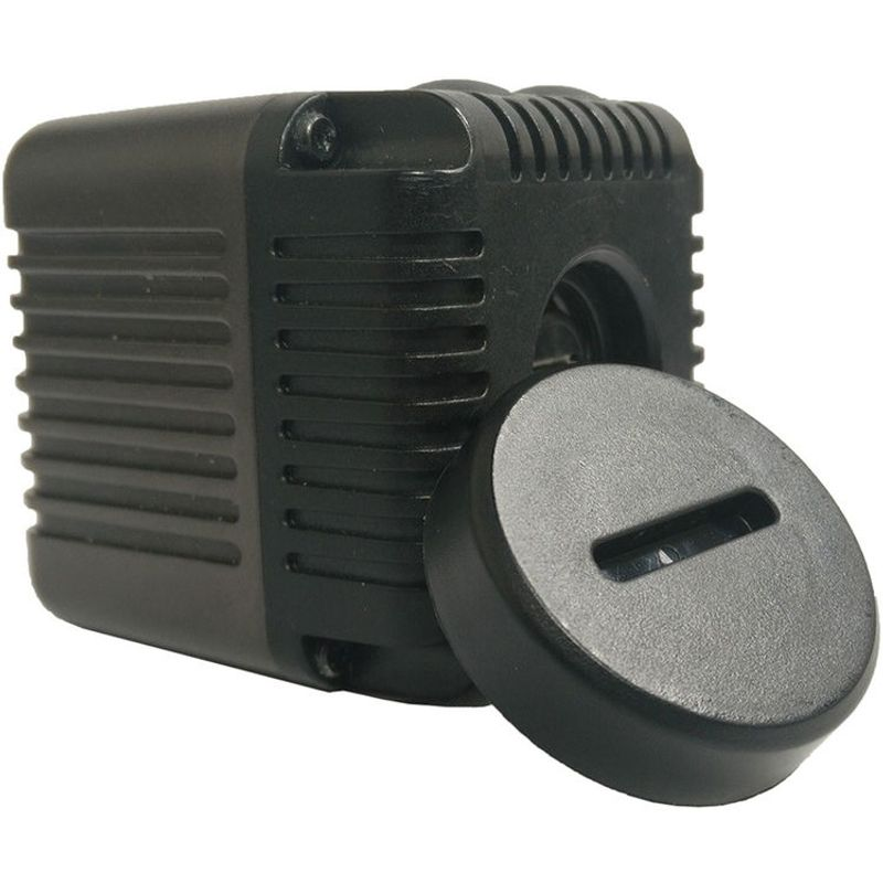 lume-cube-capac-magnetic-65941-1-254