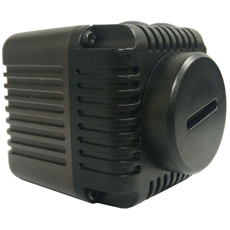 lume-cube-capac-magnetic-65941-2-453