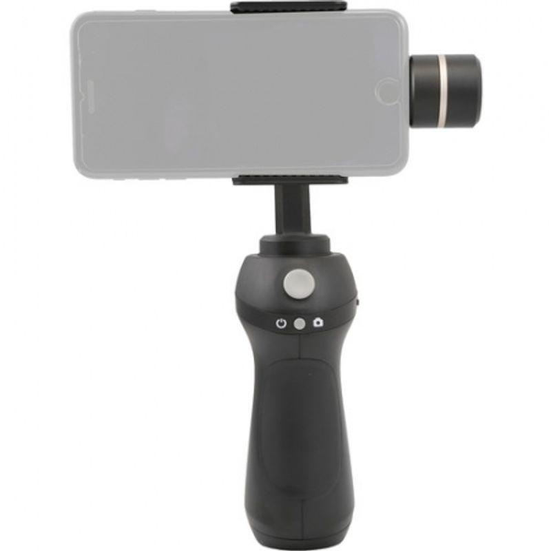 feiyu-vimble-c-gimbal-cu-stabilizare-pe-3-axe-pentru-smartphone-66199-416