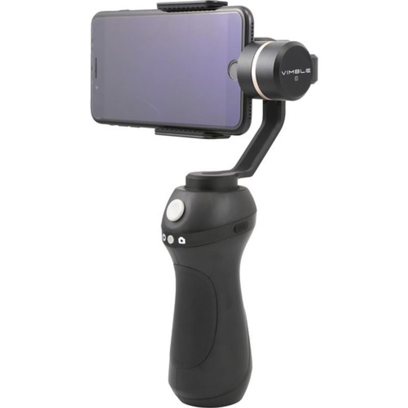 feiyu-vimble-c-gimbal-cu-stabilizare-pe-3-axe-pentru-smartphone-66199-1-978