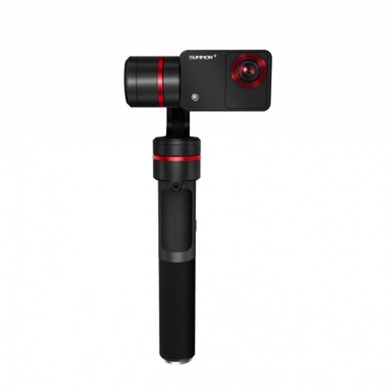 feiyu-tech-summon-3-axis-stabilized-handheld-camera-66200-918