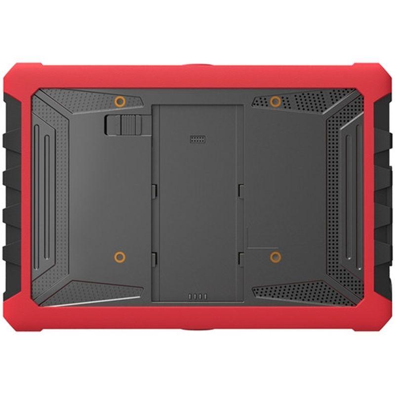 lilliput-a7s-monitor-portabil-7----hdmi--4k-66278-2-567
