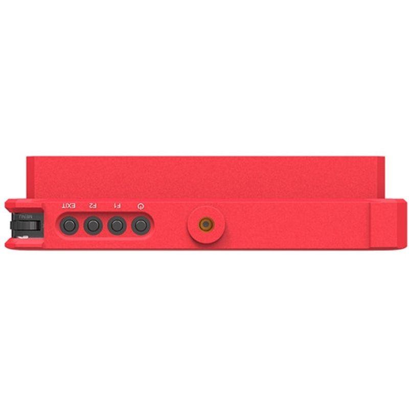 lilliput-a7s-monitor-portabil-7----hdmi--4k-66278-4-327