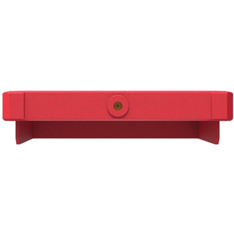 lilliput-a7s-monitor-portabil-7----hdmi--4k-66278-5-697