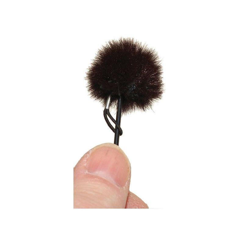 audio-technica-bpf-lav-protectie-vant-pentru-lavalierele-audio-technica-atr3350-is--66590-1-913