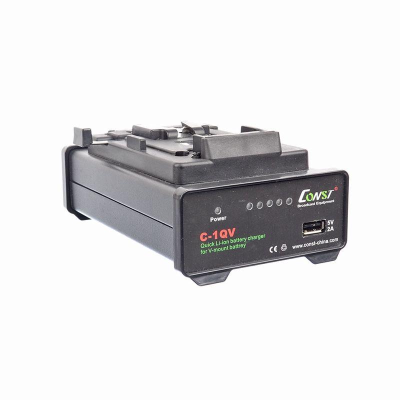 const-incarcator-baterie-v-mount-pentru-blackmagic-67228-1-777
