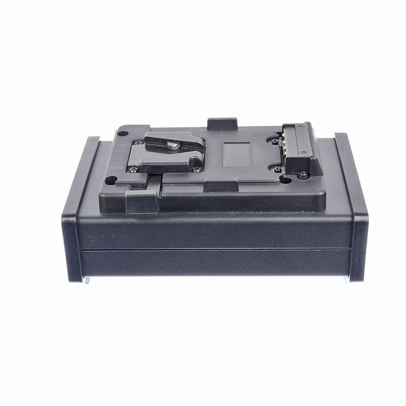 const-incarcator-baterie-v-mount-pentru-blackmagic-67228-2-279