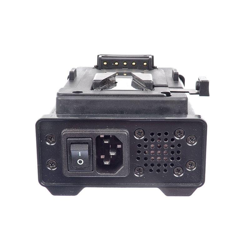 const-incarcator-baterie-v-mount-pentru-blackmagic-67228-3-188