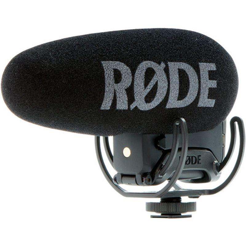 rode-videomic-pro--microfon-de-camera-directional-67234-1-364