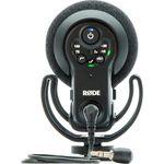 rode-videomic-pro--microfon-de-camera-directional-67234-2-256