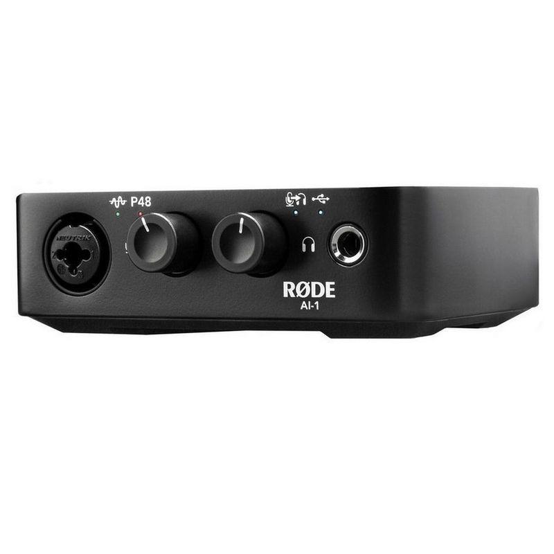 rode-ai-1-interfata-audio-de-studio-pentru-computer-67235-1-544
