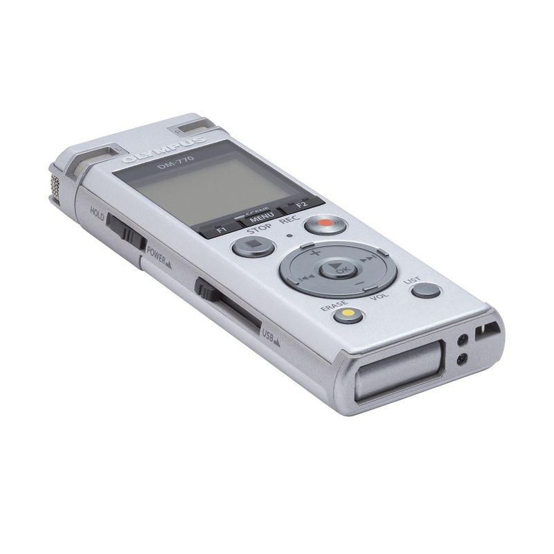 olympus-dm-770-reportofon-stereo--8-gb--ghidare-vocala-avansata-67762-2-915