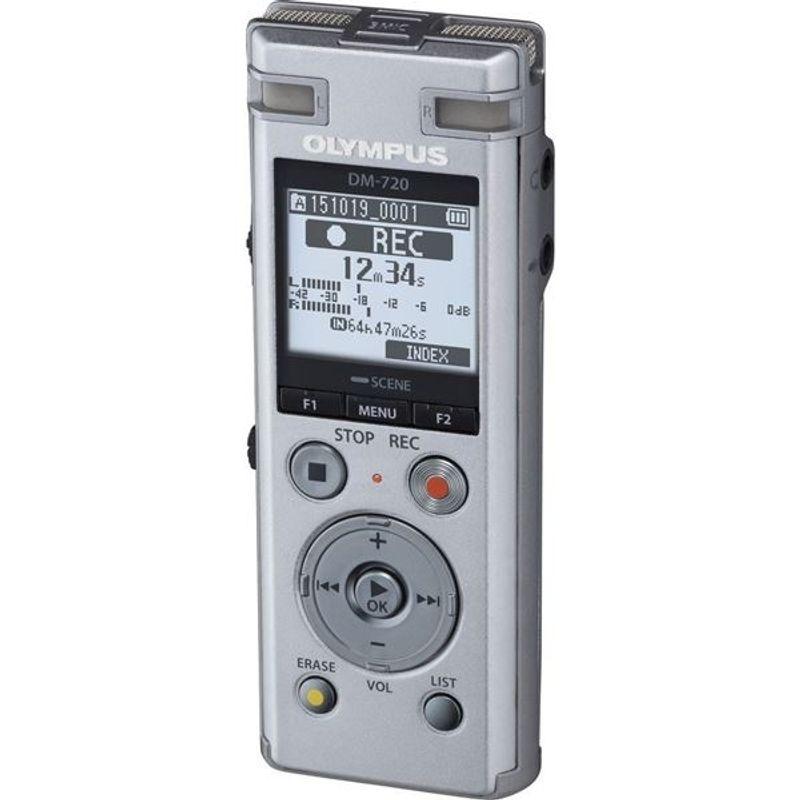 olympus-dm-720-reportofon-stereo--4-gb--argintiu-67763-1-554