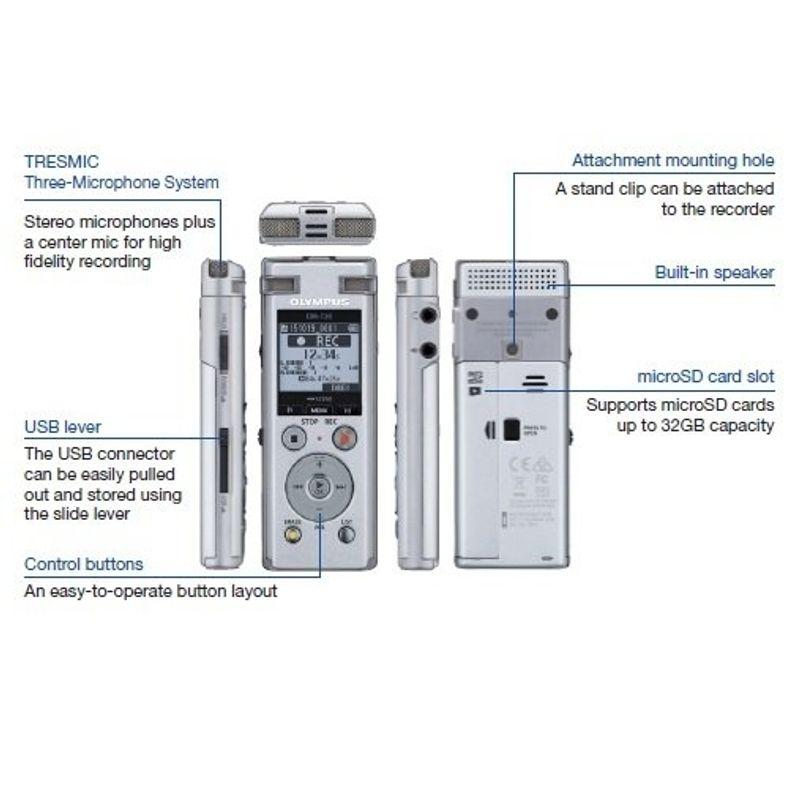 olympus-dm-720-reportofon-stereo--4-gb--argintiu-67763-3-41