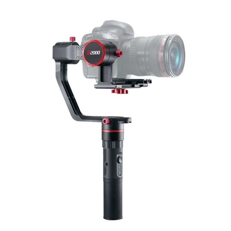 feiyu-tech-a2000-single-handle-kit-kit-gimbal-cu-stabilizare-pe-3-axe-pentru-mirrorless--dslr-67904-858-387