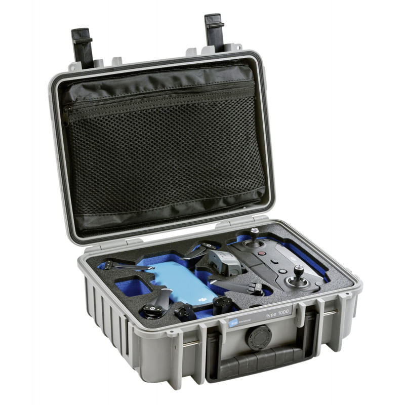 bw-copter-case-type-1000-g-grey-with-dji-spark-inlay_5_