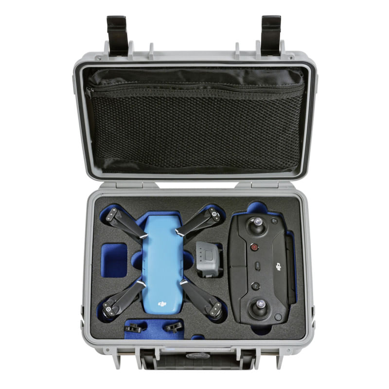 bw-copter-case-type-1000-g-grey-with-dji-spark-inlay_4_