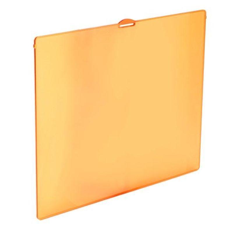 aputure-nahradni-barevny-filtr-svetla-amaran-al-528-hr672-oranzovy-_ies1113123