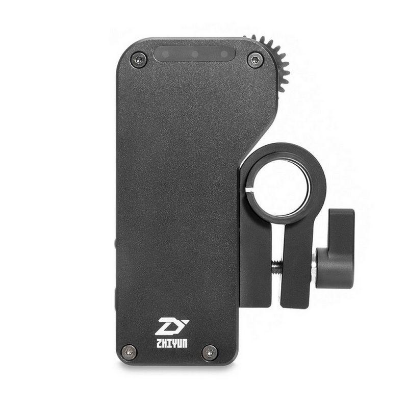4236_zhiyun-mechanical-follow-focus-for-crane-22_1