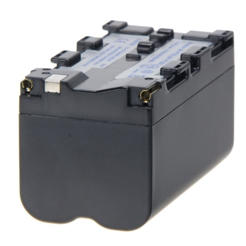 power3000-pl705d-080-acumulator-li-ion-tip-np-f750-np-f770-pentru-camere-video-sony-4100mah-16601-1_1