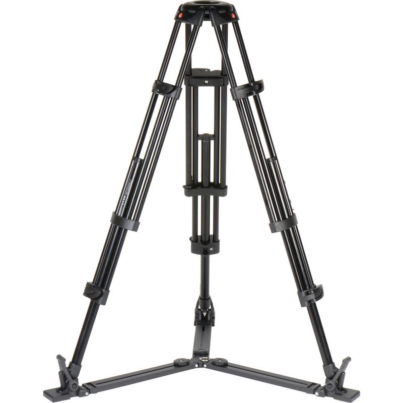 manfrotto2_1