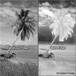 filtru-hoya-infrared-r72-77mm-2949-1