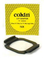cokin-p362m-adaptor-wide-z-p-3104