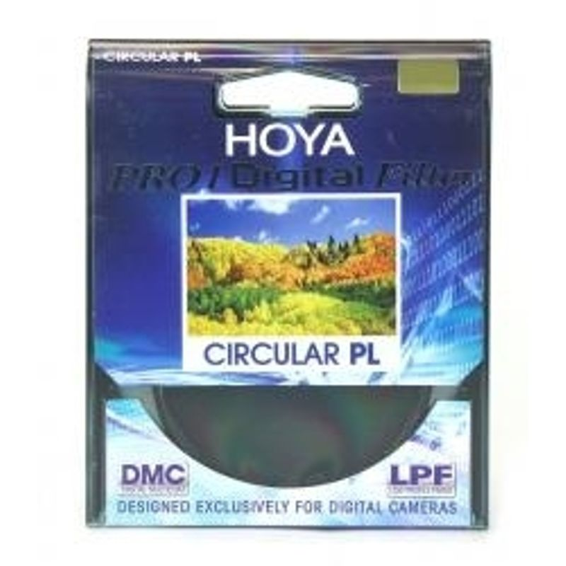 filtru-hoya-polarizare-circulara-pro1-digital-77mm-3153