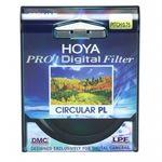 filtru-hoya-polarizare-circulara-slim-pro1-digital-67mm-3155-252