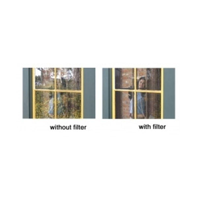 filtru-hoya-polarizare-circulara-slim-pro1-digital-67mm-3155-2